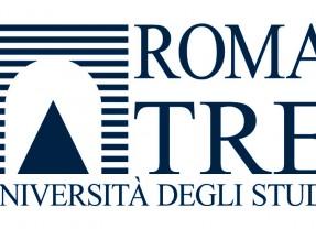 Gli studi cirillometodiani in Italia e nel mondo ieri, oggi … e domani?
