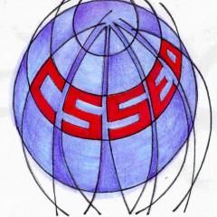 Working Paper: Il Fondo dei servizio di traduzione della comunità dell'intelligence statunitense (FBIS e JPRS) sull'Europa centrale e orientale presso l'Archivio del CSSEO di Levico Terme