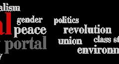 Matériaux: Mobilisations étudiantes dans le monde : les années 68