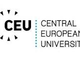 CfP: Communist Parties in East Central Europe: Frameworks of Knowledge Acquisition and Dissemination 1945–1989