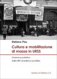 Cultura e mobilitazione di massa in URSS