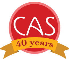 CFP: The Center for Austrian Studies at the Sixteenth Century Society and Conference