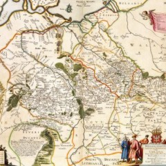 Ukraine and Its Neighbors: Cross-Cultural and Transnational Interactions