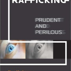 Screening Trafficking