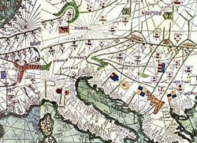 Italian Peninsula and Central-Eastern Europe between Middle Ages and Early Modern Era. Economy, Society, Culture