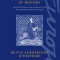 Voluntary Associations in Yugoslavia (1918-1941) / Le fait associatif en Yougoslavie (1918-1941) European Review of History/Revue européenne d'histoire, Vol. 26, 2019