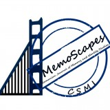 MemoScapes. Romanian Journal of Memory and Identity Studies
