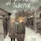 Mémoire et histoire en bande dessinée : Les déportations staliniennes racontées par un enfant survivant