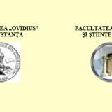 "CfP: ANNALS OF THE ""OVIDIUS"" UNIVERSITY OF CONSTANȚA. HISTORY SERIES"