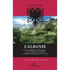 L'ALBANIE
