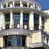 French-Russian Master in History EHESS (Paris) / HSE (Moscow)