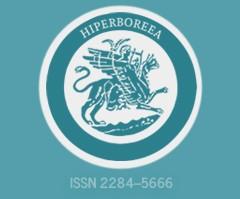 Hiperboreea