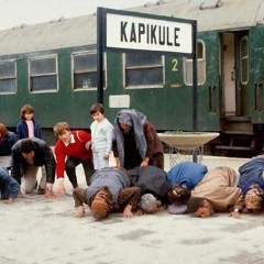 The Forgotten 1989 Ethnic Cleansing of Bulgaria's Turk