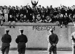 Central and Eastern Europe 1989-2019: Orders and Freedoms