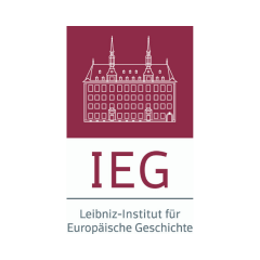CfP: IEG Fellowships for Doctoral Students
