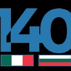 Convegno sui 140 anni di relazioni diplomatiche tra Italia e Bulgaria