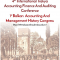 CfP:4TH INTERNATIONAL TRAKYA ACCOUNTING FINANCE AUDITING CONFERENCE