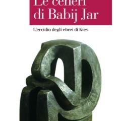 Le ceneri di Babij Jar