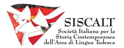 Convegno SISCALT 2019 – ISIG/FBK Trento 21-23 novembre
