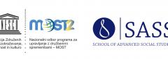 Slovenian Social Science Association and ISA Junior Sociologists Network