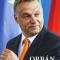 Orbán Un despota in Europa
