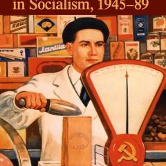 Economic Knowledge in Socialism, 1945-89