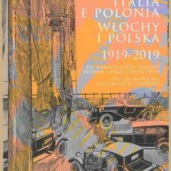 Italia e Polonia (1919-2019)