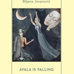 Avala is Falling