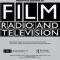 CfP: Special Issue of the Historical Journal of Film, Radio and Television Dissent and Dissidents in Central and Eastern European Film