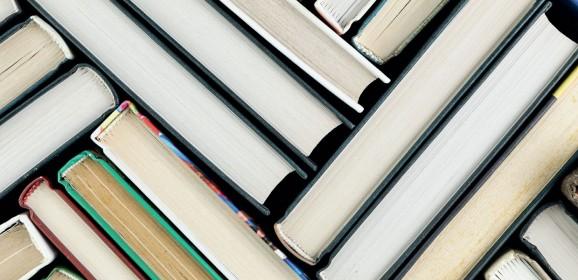 Letterature minori nel contesto editoriale e culturale italiano