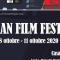 Balkan Film Festival ottobre 2020 – 4 giorni ricchi di film ed eventi