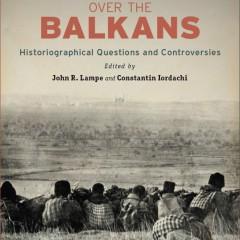 Battling over the balkans