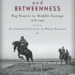 Wars and betweenness