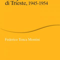 """Webinar """"La Jugoslavia e la questione di Trieste"""""""