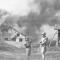 A ferro e fuoco. L'occupazione italiana della Jugoslavia 1941-43