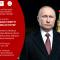"""Tavola rotonda """"Democrazia e diritti nella Russia di Putin"""""""