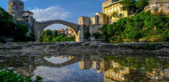 I Balcani dopo i Balcani