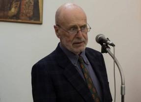 Marco Dogo 1946-2021