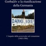 Gorbačëv e la riunificazione della Germania