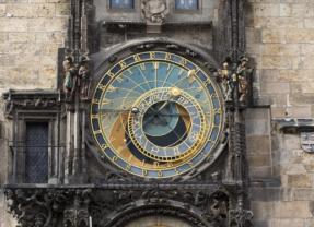 L'altra Europa.  Storia e cultura della Cecoslovacchia-Repubblica Ceca