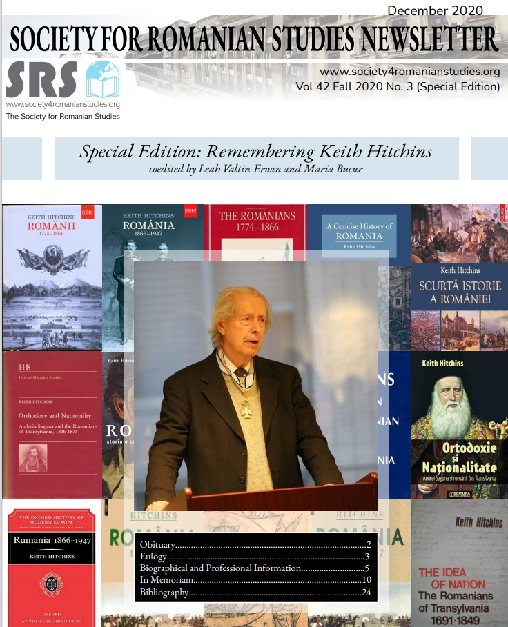 hitchines_home_newsletter