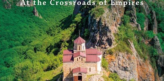 History of the Caucasus