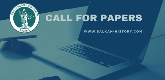 """CfP: """"The Armed Conflict on the Dniester: Political and Social Implications for the Republic of Moldova"""""""