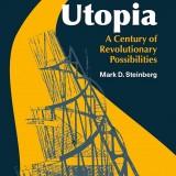 Russian Utopia