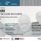 Sacharov. I Diritti Umani nel cuore dell'Europa